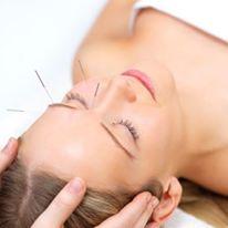 Bærum Akupunkturklinikk