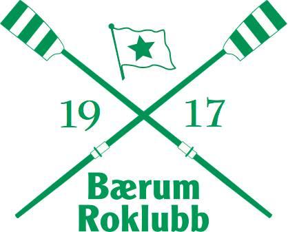 Bærum Roklubb