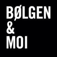 Bølgen & Moi