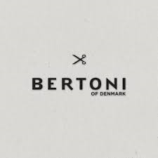 Bertoni of Denmark