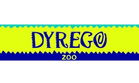 Dyrego