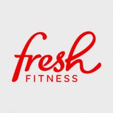 Fresh Fitness