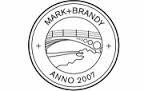 Mark + Brandy