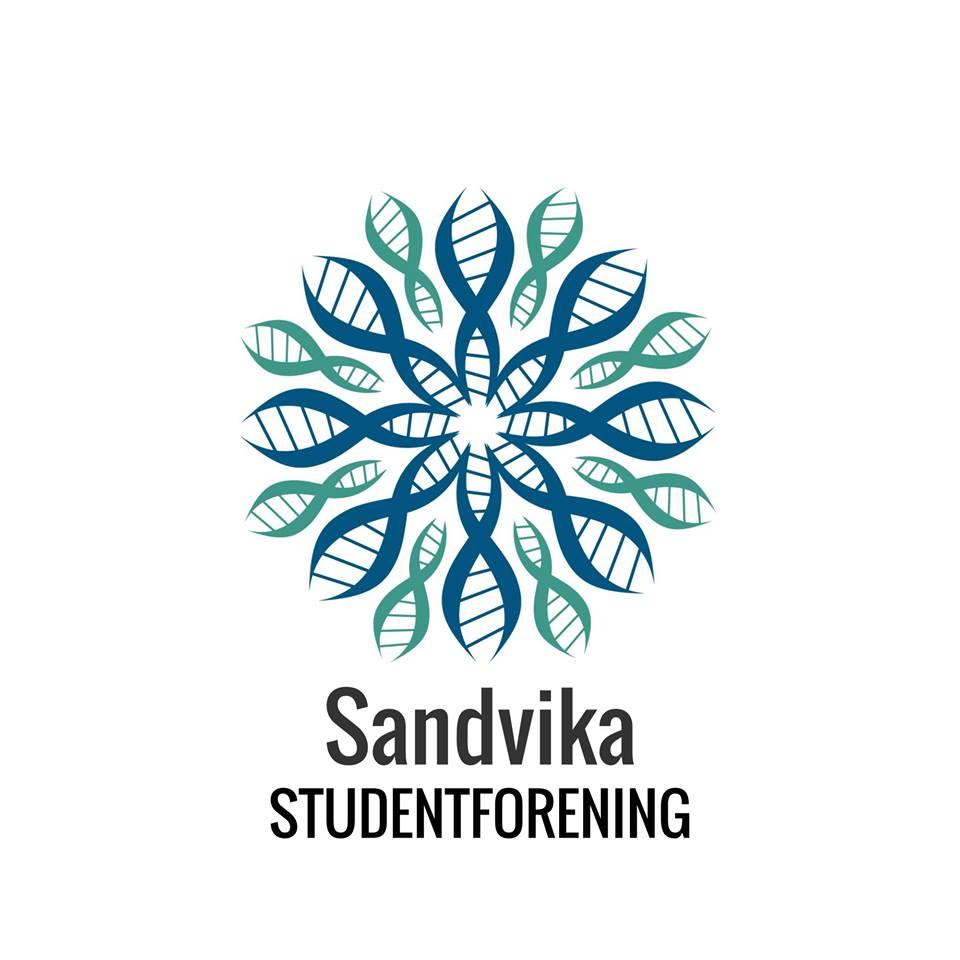 Sandvika studentforening