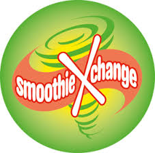 Smoothiexchange