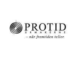 Urmaker Larsen - Protid