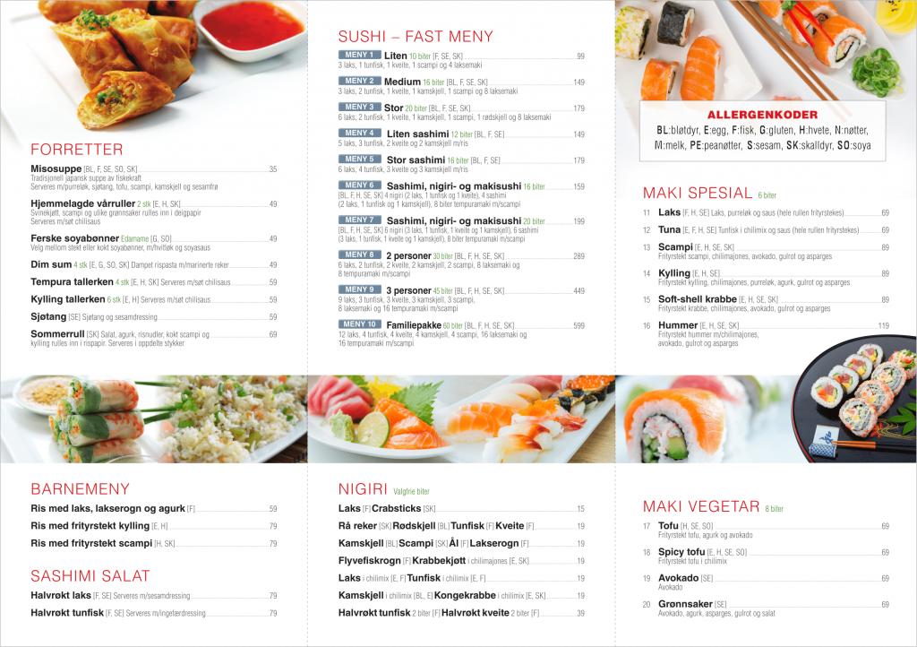 meny1-sandvika-sushi