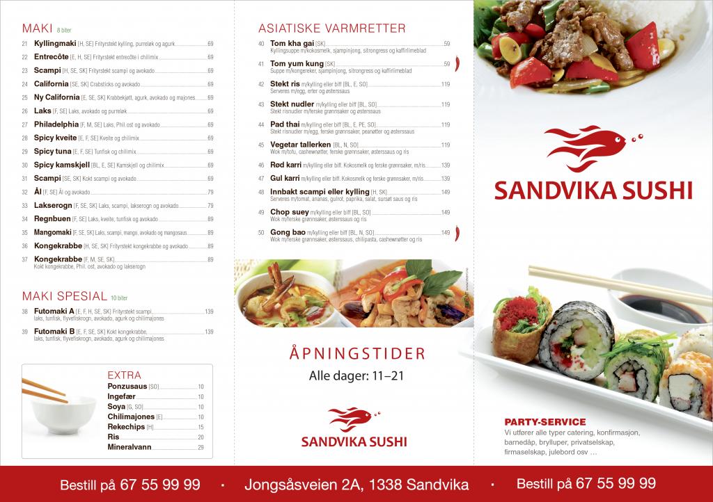 menyside2-sandvika-sushi